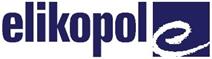 Elikopol